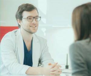 intervention chirurgie orthopédique Genève