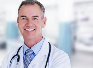 equipe Centre de Chirurgie du Pied Genève