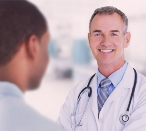 equipe du Centre de Chirurgie du Pied Genève