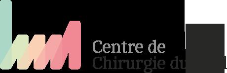 Centre De Chirurgie Du Pied