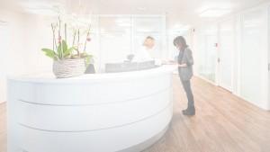 Orthopédie à Genève