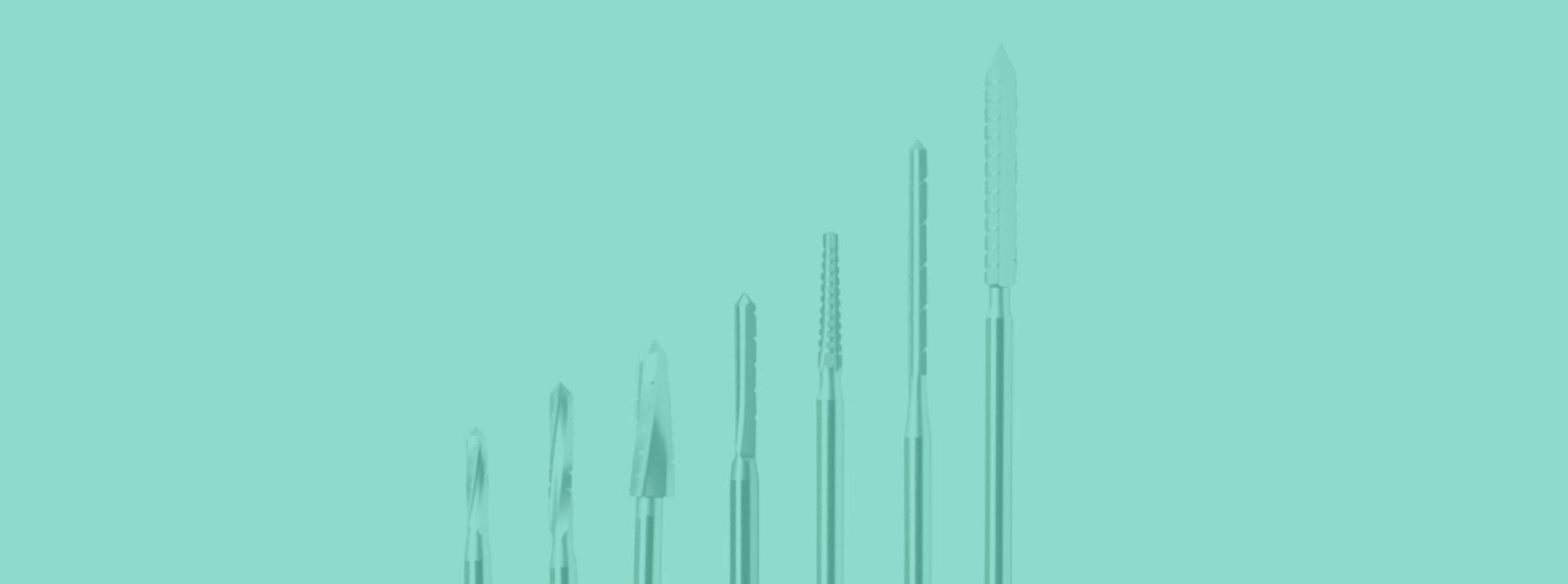 Chirurgie percutanée, mini-invasive Genève